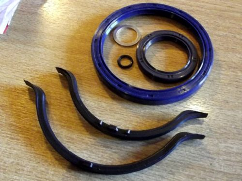 Bottom end gasket set, Mazda MX-5 1.8 mk1 1993-98